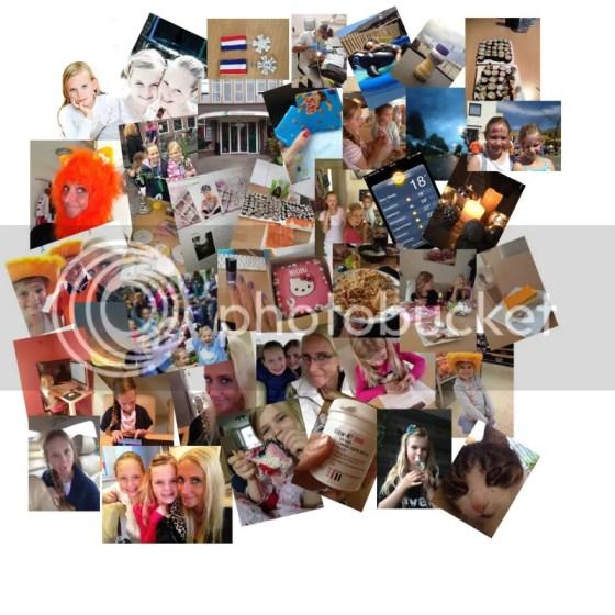 wat fotootjes van 2012