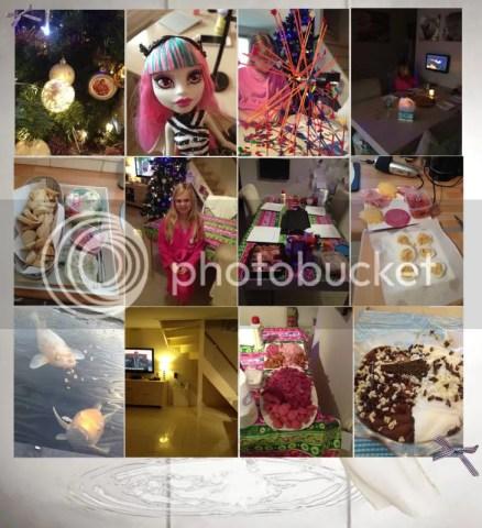 kerst 2012