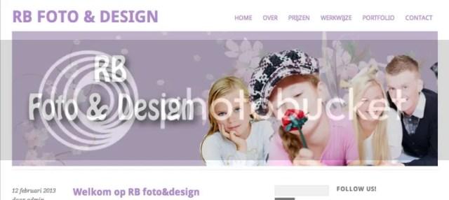 RB foto & design