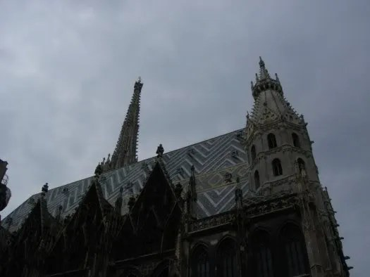 Saint Stephan's Cathedral-Vienna.jpg