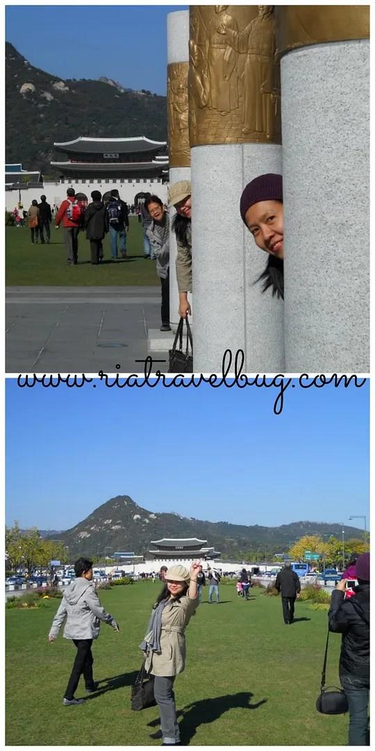 photo seoul2.jpg