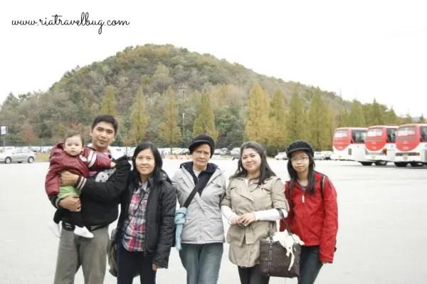 photo Seoul245-2.png