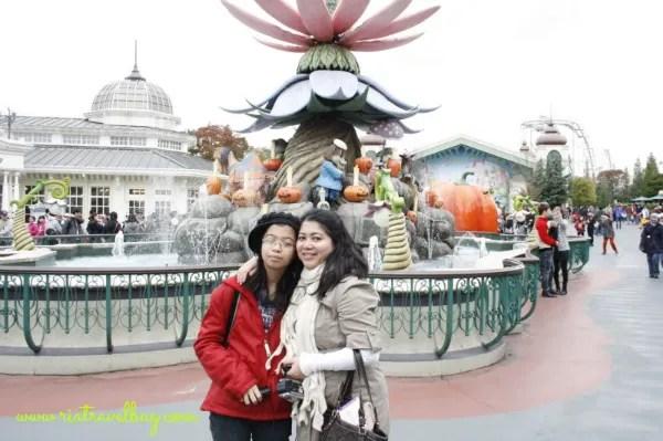 photo Seoul287-2.png