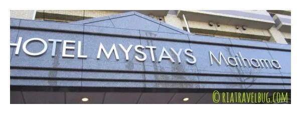photo mystays5.jpg