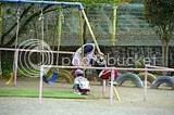 photo DSC_4923.jpg