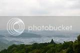 photo DSC_7148.jpg