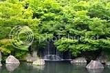 photo DSC_7313.jpg