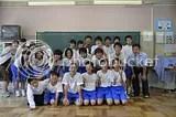 photo DSC_7884.jpg