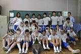 photo DSC_7897.jpg