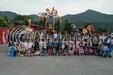photo DSC_7590.jpg
