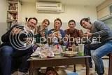 photo KJM-Taiwan-00244.jpg