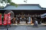 photo DSC_6052.jpg