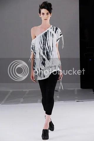 designer clothes, LAMB