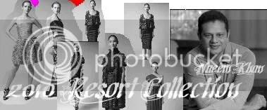 designer clothes, naeem khan
