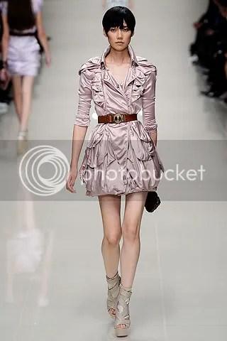 Designer Clothes,Burberry