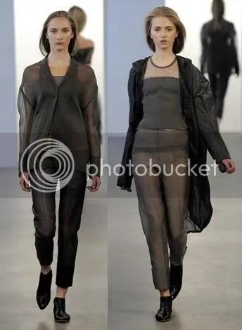 calvin klein, designer clothes