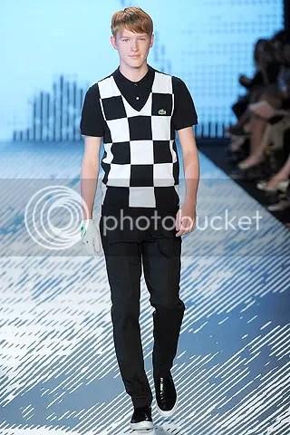 designer clothes,lacoste