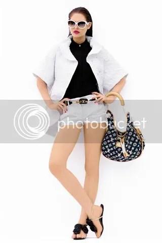 Designer Clothes,Louis Vuitton