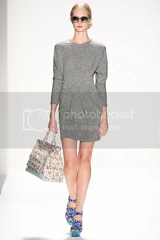 Designer Clothes,Rebecca Taylor