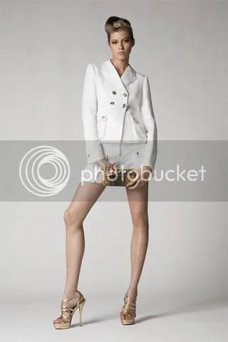 designer clothes,ver,versace