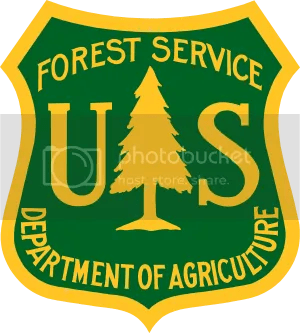USFS,United States Forest Service,logo,U.S. Forest Service,Zaagkii Project,Zaagkii Wings and Seeds Project,pollinators,bees,butterflies,Jan Schultz