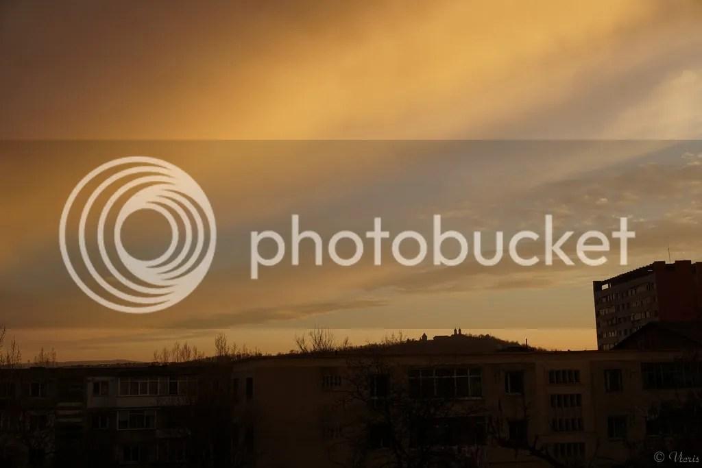 photo DSC02573.jpg