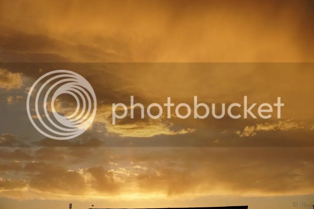 photo DSC02582.jpg