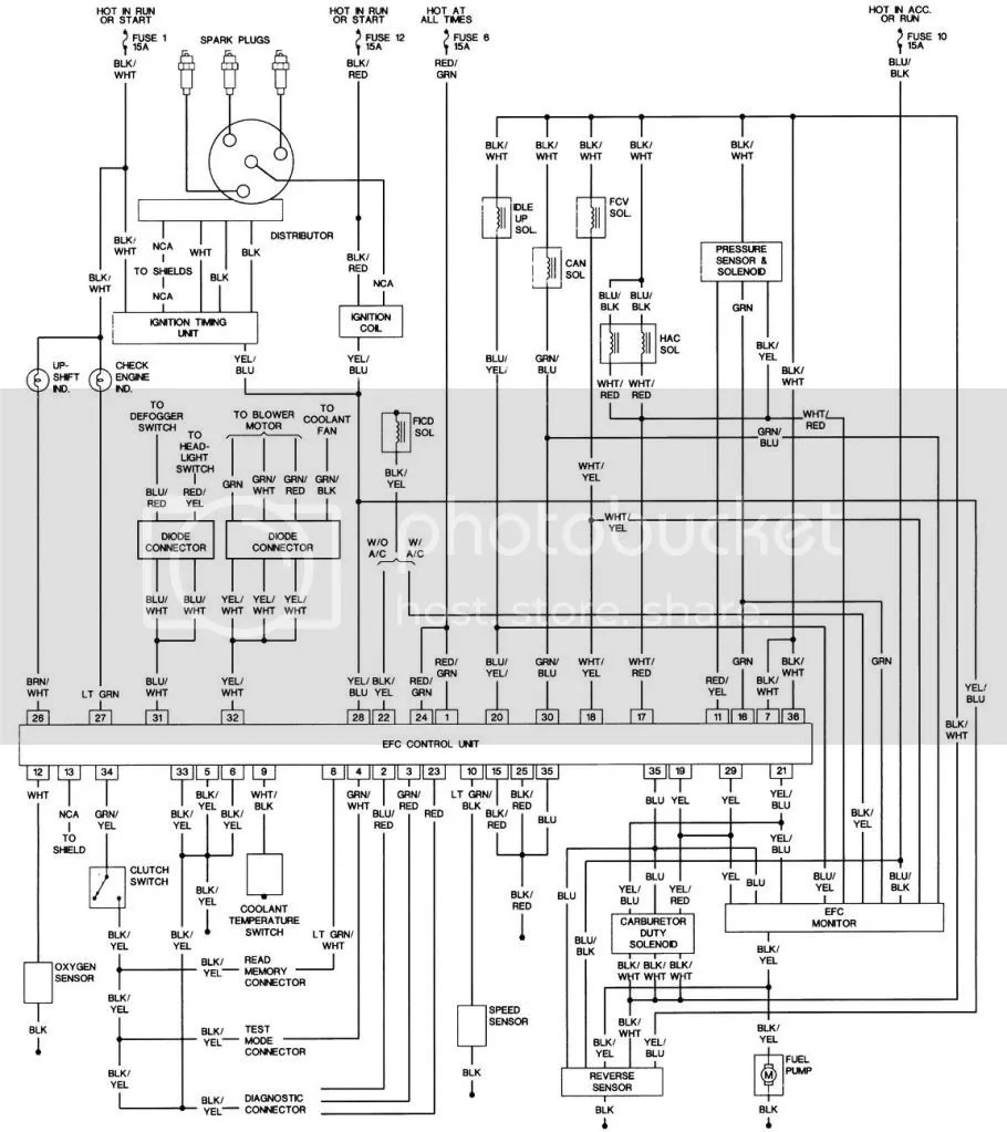 subaru ac wiring diagram free download wiring diagram xwiaw subaru rh xwiaw us Subaru Stereo Wiring Harness Diagram 1987 Subaru GL Engine