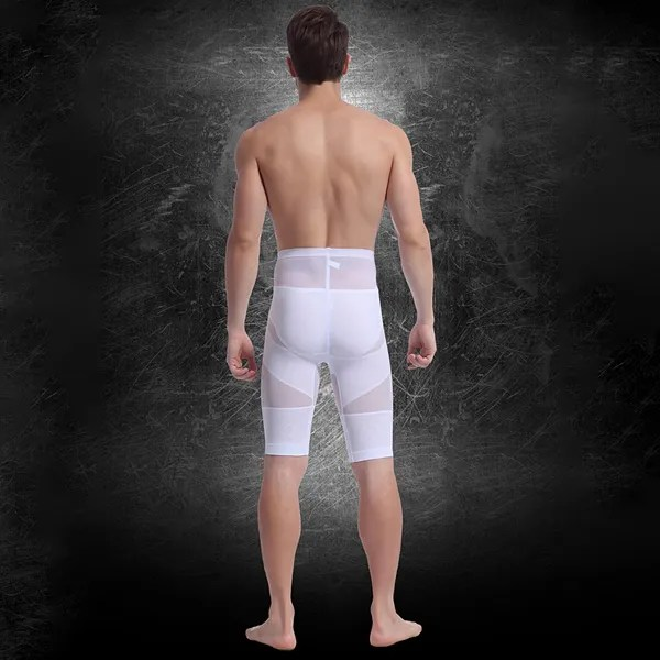 Girdles Wear Panty Should Men
