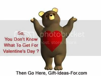 fake tanners valentine gifts for guys