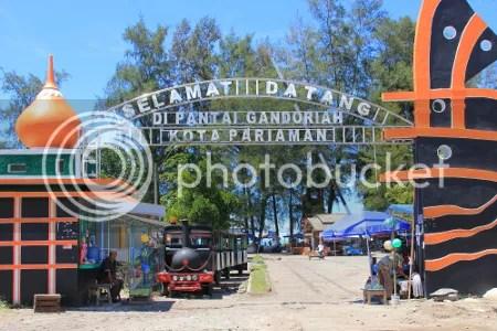 Panati Gandoriah Sumber Fot : www.google.com