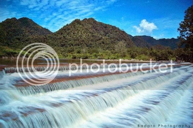 Kapalo Banda Sumber Foto : www.google.co.id