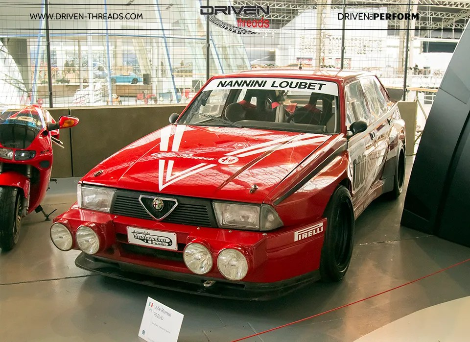 photo AlfaRomeo-Red-Autoworld_zps1279f575.jpg