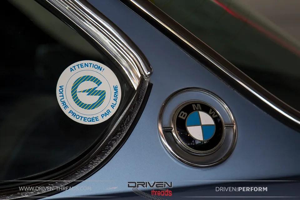 photo BMWDetail-Autoworld_zpsfe3ccbd0.jpg