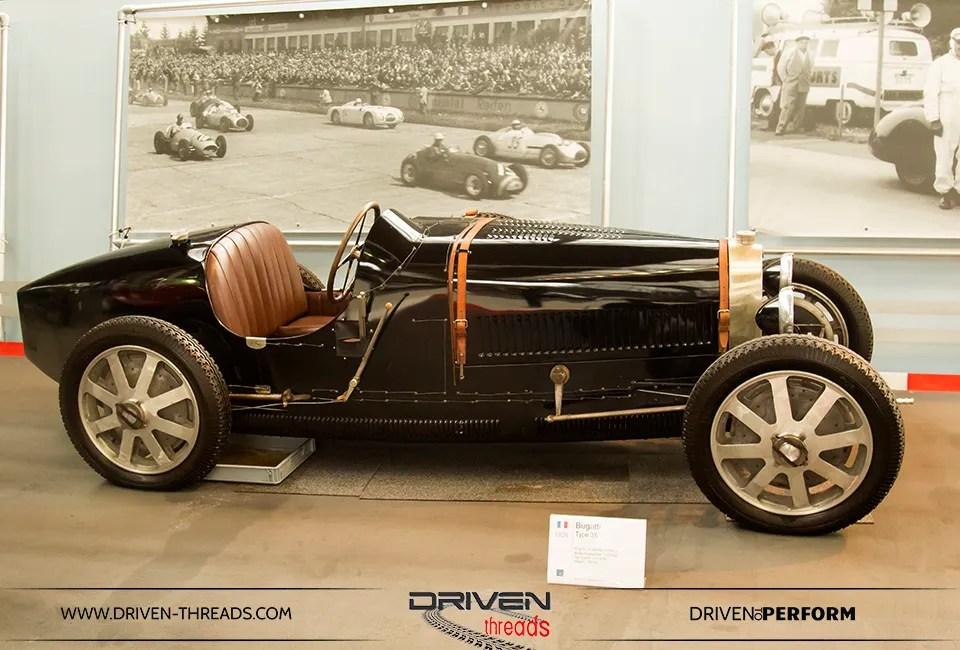 photo Bugatti-Autoworld_zpsb4a46d5e.jpg