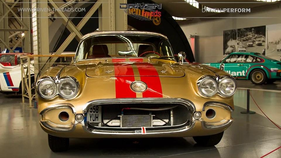 photo Corvette-Autoworld_zpsb802a790.jpg