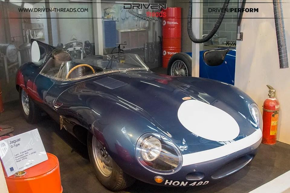 photo DType-Jaguar-Autoworld_zpsc97b05cf.jpg
