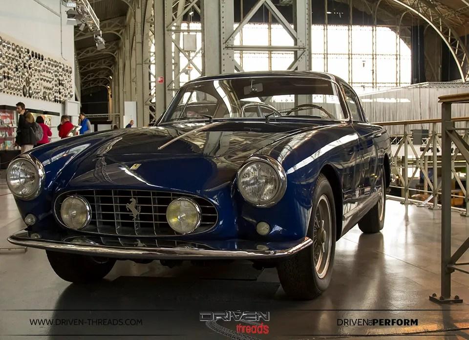 photo Ferrari-Autoworld_zps806b975c.jpg
