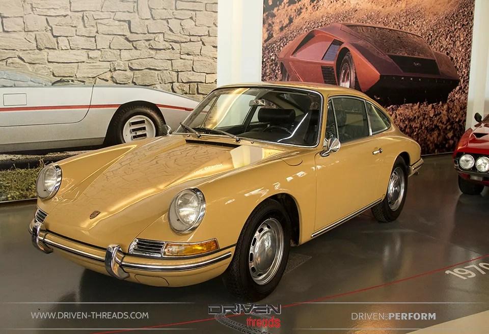 photo PorscheBeige-Autoworld_zps3421e56a.jpg