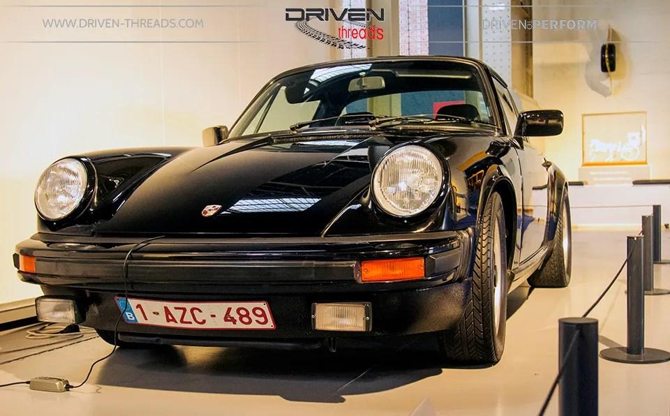 photo PorscheTarga_zps75ab3c02.jpg