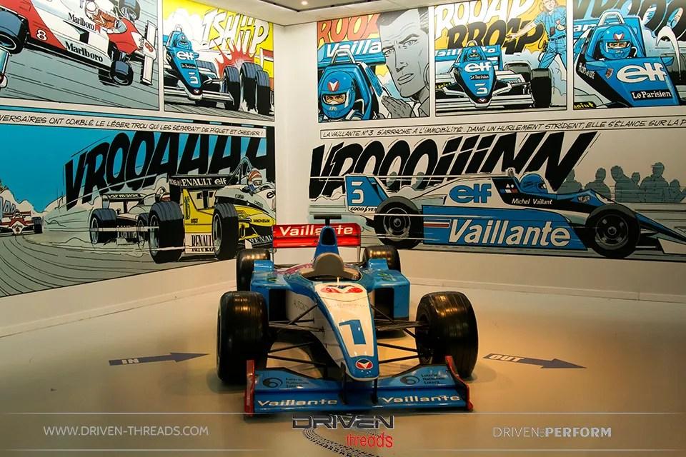 photo Racer-Autoworld_zpsf15adf17.jpg