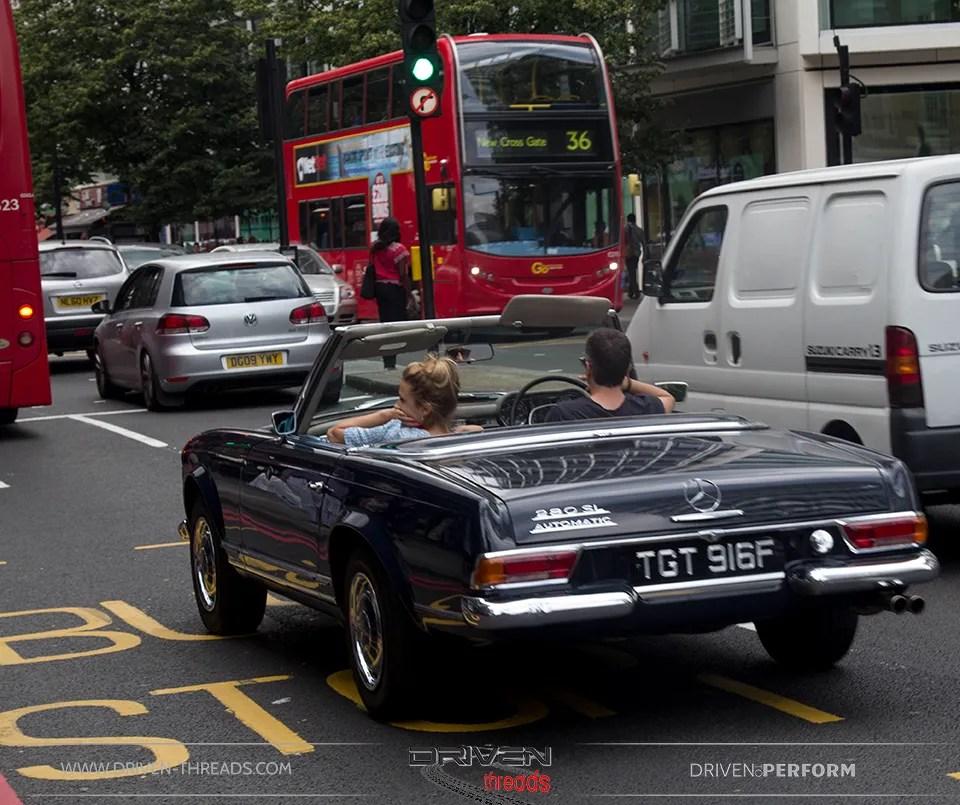 photo 280SL in London_zpsxtfqte3e.jpg