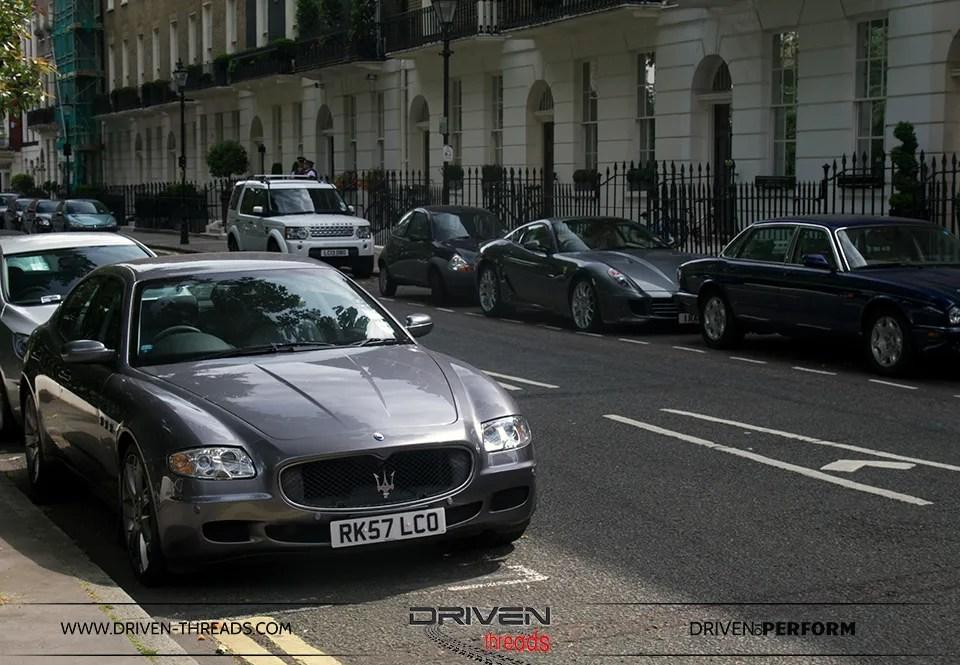 photo Kensington- high flyer cars_zpsrt2qvjg1.jpg