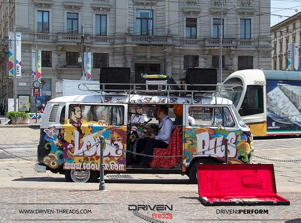 photo Kombi in Milan_zpsm9em3pq8.jpg