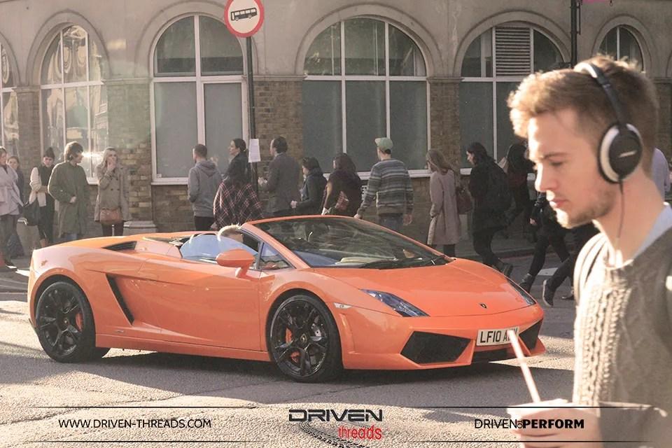photo Lamborghini_zpspfrisljk.jpg