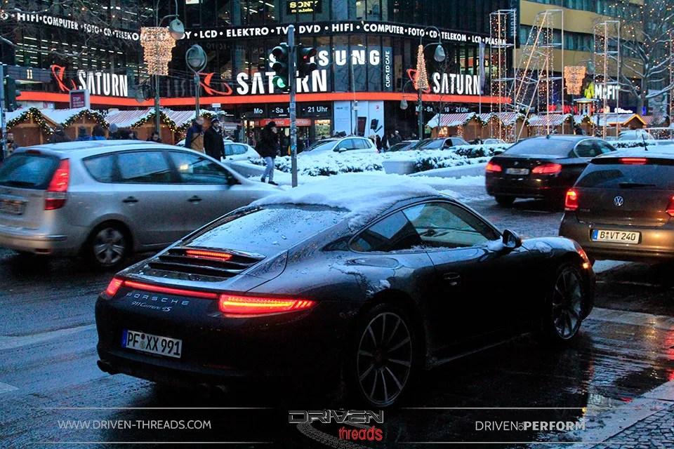 photo Porsche in Berlin_zpsuxzopshb.jpg