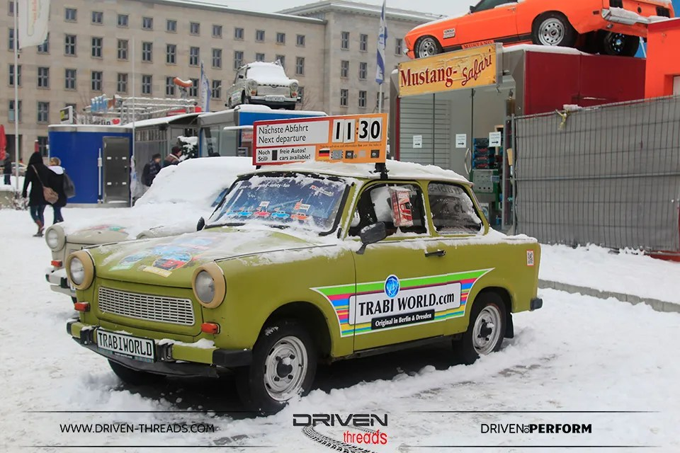 photo Trabant in Berlin_zpssysdj4lw.jpg