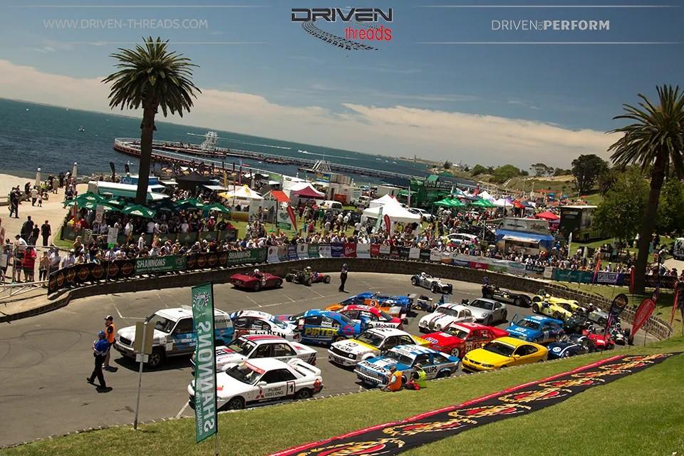 photo lineup_zpsd1fa4160.jpg
