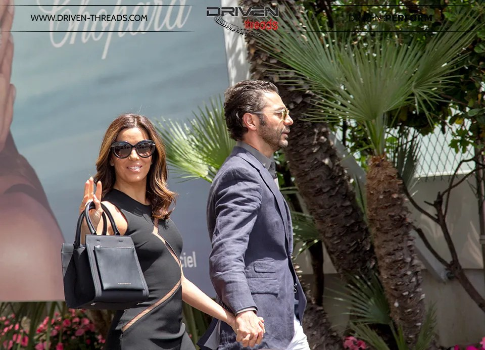 photo Cannes2_zpsqrzi5jk9.jpg