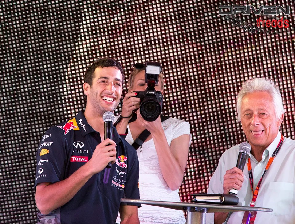 photo Monaco2_zpskpq1rlph.jpg